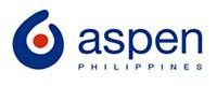 Aspen Philippines