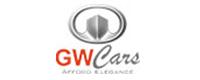 GW Cars