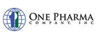 One Pharma Company Inc.